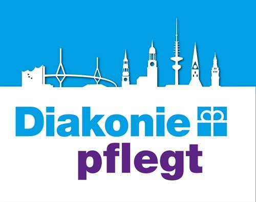 Diakonie Königstraße